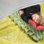 Sleeping Pad - Klymit Static V