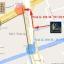 ขายดาวน์ คอนโด เดอะเพรสซิเดนท์ สาทร-ราชพฤกษ์ เฟส 3 อินเตอร์เชนจ์ BTS(บางหว้า)/MRT(บางหว้า)/ท่าเรือ(สะพานตากสิน-เพชรเกษม) 4 ห้อง thumbnail 4