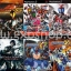 PS2: แผ่นเกมส์ / ดูรายละเอียดด้านใน thumbnail 19