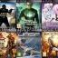 External HDD 500GB + Games PS3 Vol.10 (CFW3.55+) [ส่งฟรี EMS] thumbnail 6