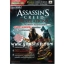 Book: Assassin's Creed Revelations thumbnail 1