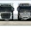 เครื่องมือวิเคราะห์รถบรรทุก Volvo Truck thumbnail 6