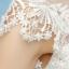 ชุดแต่งงาน แขนกุด ชายตรง thumbnail 10
