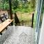 5-004 บ้านน็อคดาวน์ - ทรงจั่วมุกซ้อน thumbnail 3