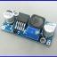 ดีซี คอนเวอร์เตอร์ ตัวแปลงไฟ DCเป็นDC Converter Step Up 3.2-32V to 5-38V output Voltage booster module (สำหรับอุปกรณ์ 4A ทุกชนิด) thumbnail 1