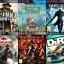 External HDD 500GB + Games PS3 Vol.11 (CFW3.55+) [ส่งฟรี EMS] thumbnail 4