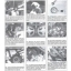 WIRING DIAGRAM HONDA ODYSSEY_และ CRV_เครื่องยนต์ B20B4, B20Z2, F22B6, F23A7, J35A1 thumbnail 4