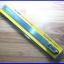 ไม้บรรทัด เครื่องวัดองศาดิจิตอล มิเตอร์วัดองศา มิเตอร์วัดองศาดิจิตอล 360องศา ความละเอียด0.1องศา ไม้บรรทัดขนาด300mm 1คู่ thumbnail 2