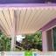 3-003 บ้านน็อคดาวน์ - ทรงจั่ว - 3x6 เมตร thumbnail 5
