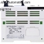 Mitsubishi PLC FX2N-106M new&used thumbnail 1