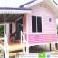 2-015 บ้านน็อคดาวน์ ทรงจั่วมุกซ้อน thumbnail 2