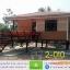 2-010 บ้านน็อคดาวน์ - ขนาด 4x6 เมตร thumbnail 3
