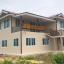 6-001 บ้านน็อคดาวน์ - บ้านหลังใหญ่ - ทรงจั่วมุกซ้อน thumbnail 7