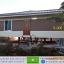 5-005 บ้านน็อคดาวน์ - บ้านหลังใหญ่ thumbnail 4