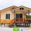 4-014 บ้านน็อคดาวน์ - บ้านหลังใหญ่ - ทรงจั่วมุกซ้อน thumbnail 10