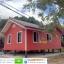 5-021 บ้านน็อคดาวน์ - ทรงจั่วมุกซ้อน thumbnail 5