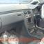 หัวตัด BENZ W210 E430 ตากลม หลังคาซันรูฟ thumbnail 4