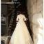 ชุดแต่งงาน แขนยาว thumbnail 5