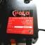 แท่นเลื่อยฉลุไฟฟ้า 16 นิ้ว POLO รุ่น SSA16V thumbnail 3