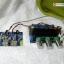 TPA3116D2 2.1 CH พร้อม เครื่องเล่น MP3 ภาครับบลูทูธ thumbnail 3