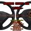 พวงมาลัย HONDA CIVIC EK thumbnail 1