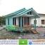 2-002 บ้านน็อคดาวน์ - ทรงจั่วมุกซ้อน - 3x5 เมตร thumbnail 1