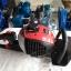 เครื่องตัดแต่งกิ่งไม้ไฟฟ้า KANTO รุ่น KT-TRIM-22 thumbnail 3
