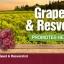 Grape seed extract ของ Trunature 150 softgels อุดมไปด้วยวิตามิน A และสารต้านอนุมูลอิสระมากมาย thumbnail 2