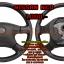 พวงมาลัย NISSAN NEO thumbnail 1