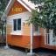 1-010 บ้านน็อคดาวน์ - ขนาด 3x5 เมตร thumbnail 15