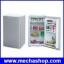 ตู้เย็นดีซี 12/24โวลต์ ขนาด 3.2คิว/90ลิตร สามารถนำไปใช้ร่วมกับระบบโซล่าเซลล์ DC 12/24V Refrigerator compressor freezer 90L ประหยัดพลังงาน thumbnail 1