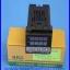 เครื่องวัดอุณหภูมิ เครื่องควบคุมอุณหภูมิ Temperature Controller Type REX-C100FK02-M*AN thumbnail 1