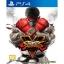PS4: Street Fighter V (Z1) [ส่งฟรี EMS] thumbnail 1
