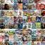Wii: แผ่นเกม thumbnail 2