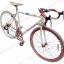 จักรยาน เสื้อหมอบ SUNRISE