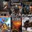 PS2: แผ่นเกมส์ / ดูรายละเอียดด้านใน thumbnail 7