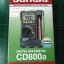มัลติมิเตอร์ดิจิตอล SANWA รุ่น CD800a thumbnail 2
