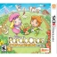 3DS : Return to PopoloCrois-Story of Seasons Fairy Tale (US) [ส่งฟรี EMS] thumbnail 1
