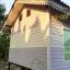 2-001 บ้านน็อคดาวน์ - ขนาด 3x5 เมตร thumbnail 3