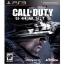 PS3: Call of Duty Ghosts (Z2) [ส่งฟรี EMS] thumbnail 1