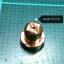 อะไหล่ตู้ตัดพลาสม่า TIP (สั้น) PT-31 thumbnail 1