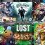 External HDD 500GB + Games PS3 Vol.5 (CFW3.55+) [ส่งฟรี EMS] thumbnail 6