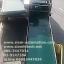 สายพานลำเลียงมือสอง Conveyor กว้าง 40 cm, ยาว 260 cm thumbnail 1