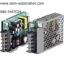Power Supply Cosel PBA100F-24 NEW thumbnail 1