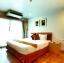Sukhumvit 11 Mansion Type 1 Bed