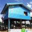 3-018 บ้านน็อคดาวน์ ทรงจั่วมุกซ้อน thumbnail 3