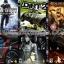 External HDD 500GB + Games PS3 Vol.5 (CFW3.55+) [ส่งฟรี EMS] thumbnail 2