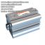 Cylinder ยี่ห้อ TPC รุ่น ADQA32-50 (ใหม่) พร้อม Reed Switch thumbnail 1