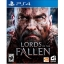 PS4: Lords of the Fallen (Z3) [ส่งฟรี EMS] thumbnail 1