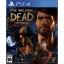 PS4: The Walking Dead - A New Frontier (Z2) [ส่งฟรี EMS] thumbnail 1